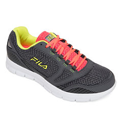 Fila Direction Womens Running Shoes