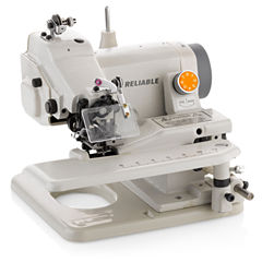 Reliable Corp Sewing Machine