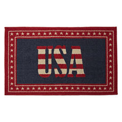 jcpenney home usa rectangular rugs - Home Decor Clearance