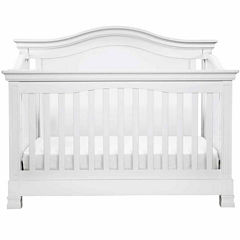 Million Dollar Baby Louis 4 in 1 Convertible Crib