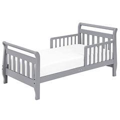 DaVinci Baby Crib - Painted