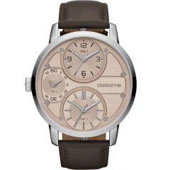 claiborne s watches for jewelry watches jcpenney