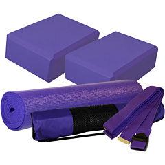 Value Yoga Kit