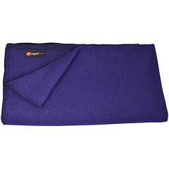DragonFly™ Yoga Blanket