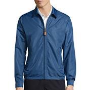IZOD® Golf Jacket