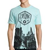 Zoo York® Streetcore Short-Sleeve Tee