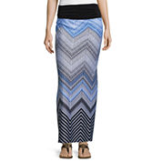 Alyx® Allover Print Skirt