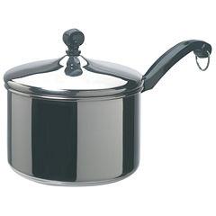 Farberware® Classic Covered Saucepan