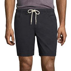Arizona Jogger Shorts