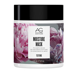 AG Moisture Mask Pre-Cleanse Conditioner - 6 oz.