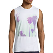 Arizona Muscle Tank Top