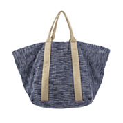 Olivia Miller Leighton Weekend Tote Bag