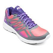 Fila Memory Speedstride Womens Running Shoes