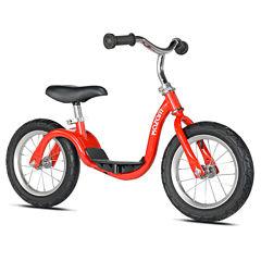 Kent 24in Northwoods Rock Point Bike