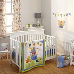 Disney Dumbo 3-pc. Bedding Set
