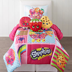 Shopkins Comforters & Bedding Sets for Bed & Bath - JCPenney