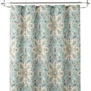 JCPenney Home™ Gresham Shower Curtain