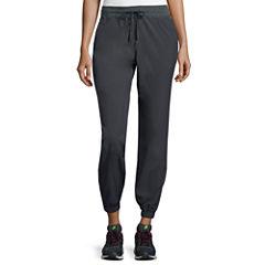 Xersion™ Woven Knit Pants
