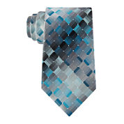 Van Heusen® Flex Multicolor Silk Tie
