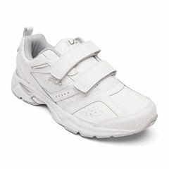 Fila Memory Capture 2 Mens Athletic Shoes