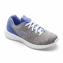 Fila Spinback Womens Training Shoes