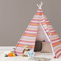 Hey Play Play Tent