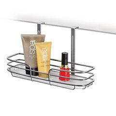 LYNK® Single Shelf + Tray
