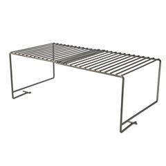 LYNK® Expandable Locking Shelf