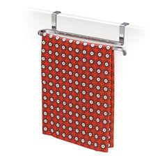 LYNK® Over-the-Cabinet-Door Towel Bar