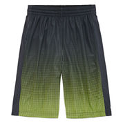 Xersion™ Trainer Shorts - Boys
