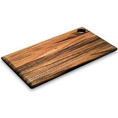Ironwood Everyday Cutting Board