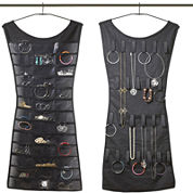 Umbra® Little Black Dress Jewelry Organizer