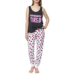 Pant Pajama Set-Juniors
