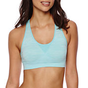 Jockey® Sporties Crop Bra - 2135