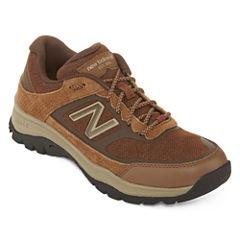 New Balance® 669 Womens Walking Shoes