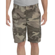 Camouflage Shorts for Men - JCPenney