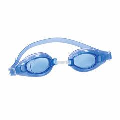 Bestway Hydro Pro Swim Goggles