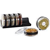 Umbra® Cylindra Spice Rack