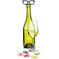 Umbra® 7-pc. Wine Charm Set