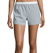 Soffe® Authentic Shorts