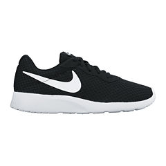 Nike® Tanjun Womens Running Shoes