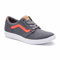 Vans Chaplite Womens Sneakers