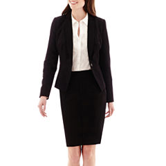 Worthington®  Suit Jacket or Pencil Skirt