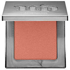 Urban Decay Afterglow 8-Hour Powder Highlighter