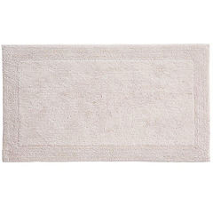 Grund® Organic Cotton Puro Bath Rug