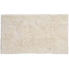 Grund® Organic Cotton Namo Bath Rug