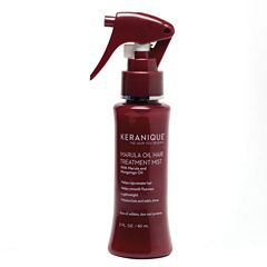 Keranique Hair Oil - 2 Oz.