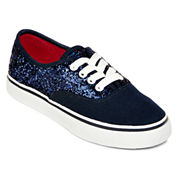 Arizona Jess Girls Sneakers - Little Kids/Big Kids