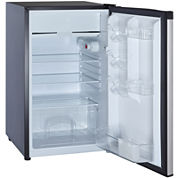 Magic Chef® 4.4 cu. ft. Refrigerator