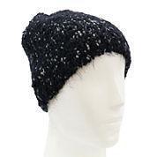Cuddl Duds® Pop Cold Weather Hat